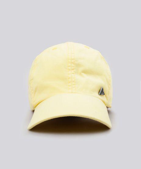 Bone-Amarelo-Claro-8392728-Amarelo_Claro_1