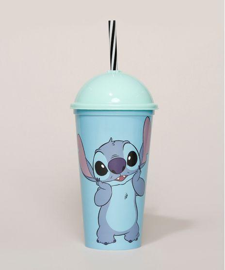 Copo-com-Canudo-Lilo-Stitch-Azul-Claro-9963224-Azul_Claro_1
