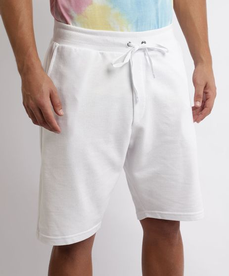 Bermuda-de-Moletom-Masculina-Relaxed-Off-White-9968758-Off_White_1