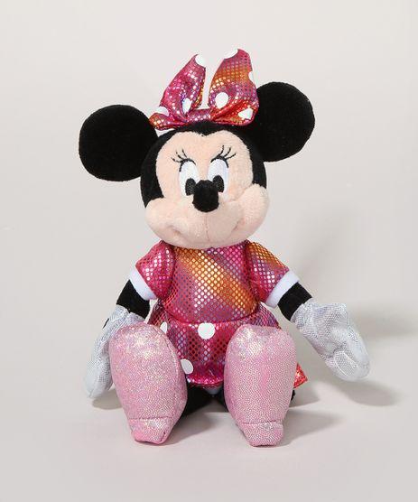 Pelucia-Pequena-Minnie-Pink-9961307-Pink_1