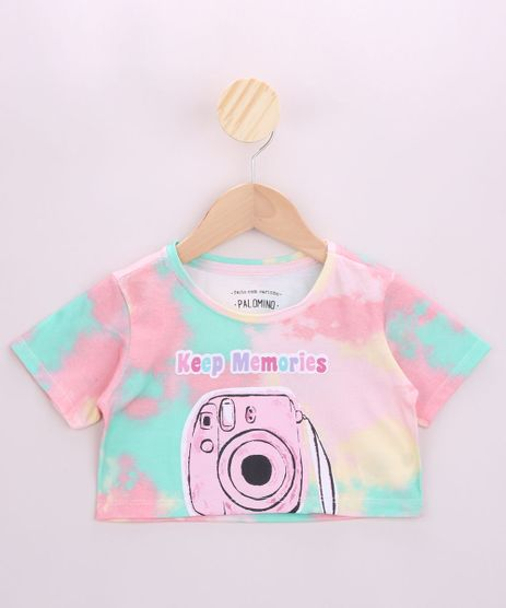 Blusa-Infantil-Cropped--Keep-Memories--Estampada-Tie-Dye-Manga-Curta-Multicor-9956264-Multicor_1