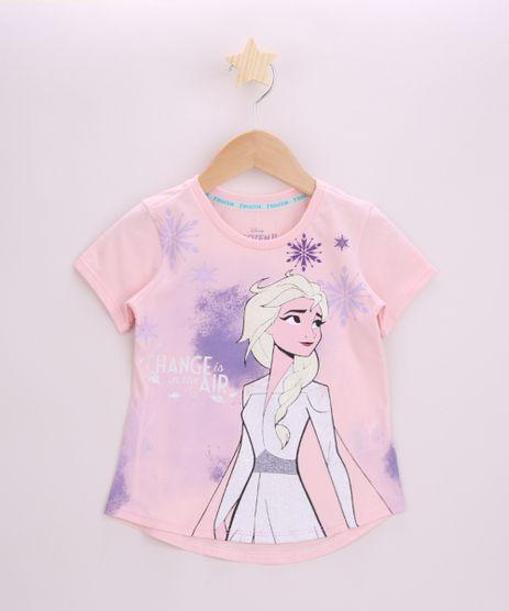 Blusa-Infantil-Elsa-Estampada-Tie-Dye-Manga-Curta-Rosa-9953537-Rosa_1
