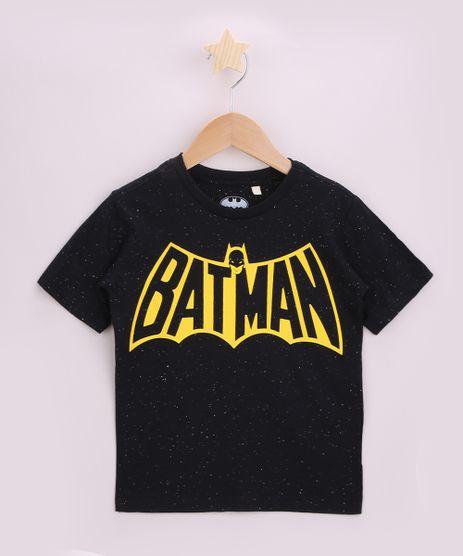 Camiseta-Infantil-Batman-Manga-Curta-Preta-9967027-Preto_1