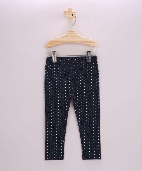 Calca-Legging-Infantil-Estampada-de-Poa-Azul-Marinho-9964030-Azul_Marinho_1