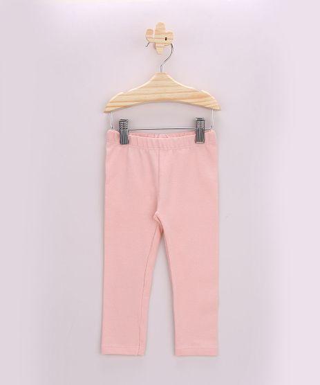 Calca-Legging-Infantil-com-Brilho-Rosa-Claro-9897305-Rosa_Claro_1