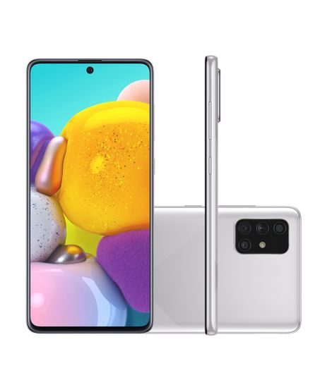 Smartphone-Samsung-A715F-Galaxy-A71-128GB-Cinza-9937061-Cinza_1