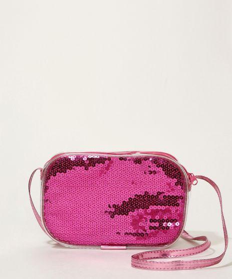 Bolsa-Infantil-com-Paete-Alca-Metalizada-Pink-9963663-Pink_1