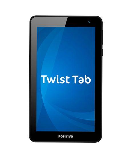 Tablet-Positivo-Twist-Tab-Kids-T770KC-32GB-Preto-9955192-Preto_1