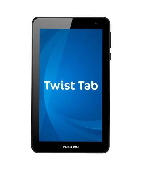 Tablet-Positivo-Twist-Tab-Kids-T770KC-32GB-Preto-9955192-Preto_1