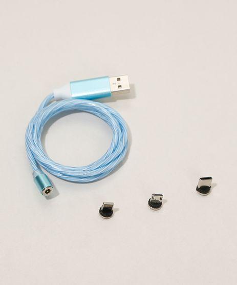 Cabo-USB-com-Iluminacao-em-LED-3-Ponteiras-Azul-9959462-Azul_1