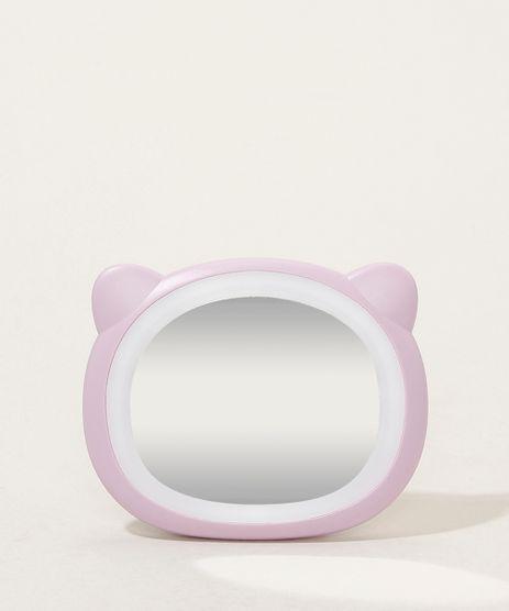 Espelho-Feminino-para-Maquiagem-com-Luz-de-Led-e-USB-Lilas-9959513-Lilas_1