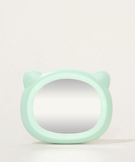 Espelho-Feminino-para-Maquiagem-com-Luz-de-Led-e-USB-Verde-9959514-Verde_1