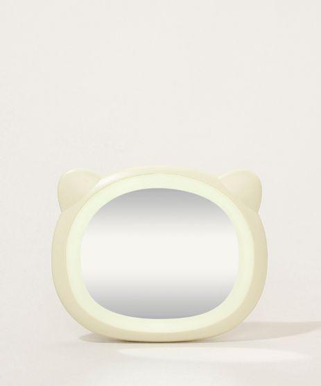 Espelho-Feminino-para-Maquiagem-com-Luz-de-Led-e-USB-Amarelo-9959515-Amarelo_1