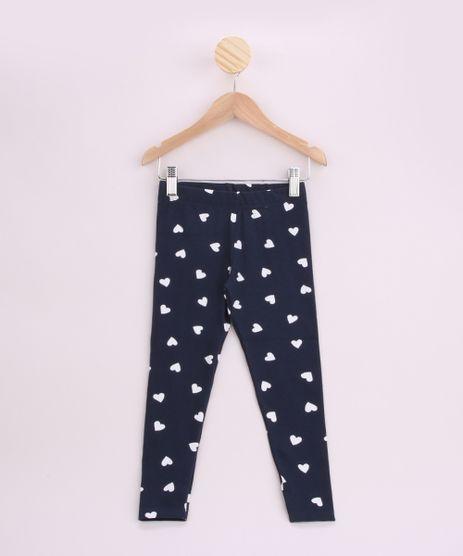 Calca-Legging-Infantil-Estampada-de-Coracoes-Azul-Marinho-9963922-Azul_Marinho_1