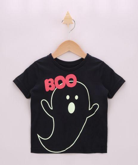 Blusa-Infantil-Halloween-Fantasma-Brilha-no-Escuro-Manga-Curta-Preta-9963015-Preto_1