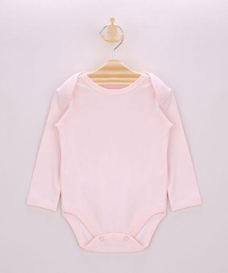 Body-Infantil-Basico-Manga-Longa-Rosa-Claro-9901565-Rosa_Claro_1