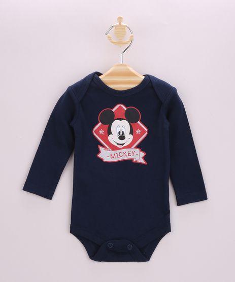 Body-Infantil-Mickey-Manga-Longa-Azul-Marinho-9932466-Azul_Marinho_1