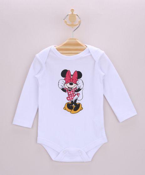 Body-Infantil-Minnie-Manga-Longa-Branco-9947087-Branco_1