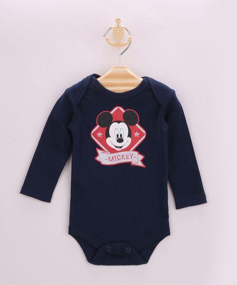 Body-Infantil-Mickey-Manga-Longa-Azul-Marinho-9947221-Azul_Marinho_1