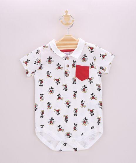 Body-Polo-Infantil-Mickey-Estampado-Manga-Curta-Off-White-9956271-Off_White_1