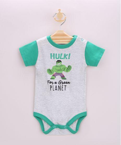 Body-Infantil-Hulk-Manga-Curta-Cinza-Mescla-9963217-Cinza_Mescla_1