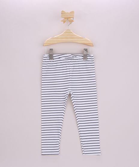 Calca-Legging-Infantil-Listrada-Off-White-9963637-Off_White_1