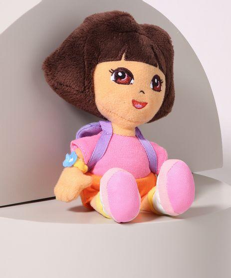 Pelucia-Pequena-Dora-Aventureira-Rosa-2-9961307-Rosa_2_1