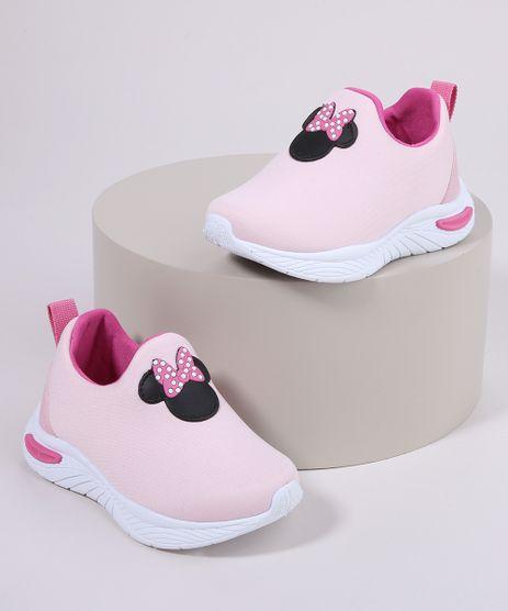 Tenis-Infantil-Minnie-Calce-Facil-Rosa-9964207-Rosa_1