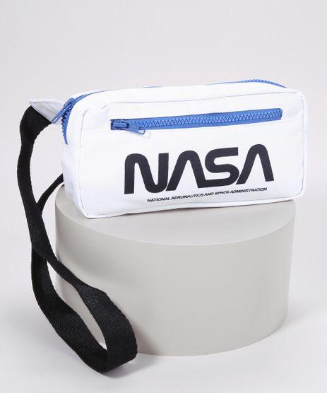 Coche-te-Masculina-NASA-com-Ziper-Branco-9963424-Branco_1