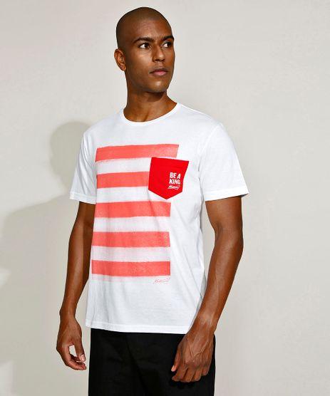 Camiseta-Masculina-Basica-Budweiser-com-Bolso-Manga-Curta-Gola-Careca-Branca-9956463-Branco_1
