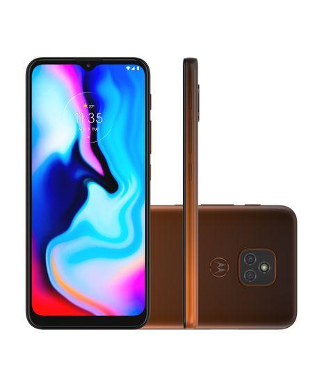 Smartphone-Motorola-XT2081-1-Moto-E7-Plus-64GB-Bronze-Ambar-9965369-Bronze_Ambar_1
