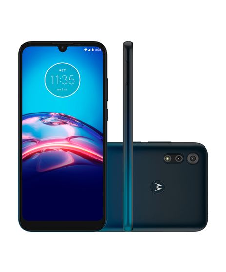 Smartphone-Motorola-XT2053-Moto-E6S-64GB-Azul-Navy-9959077-Azul_Navy_1