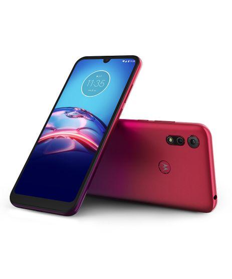Smartphone-Motorola-XT2053-Moto-E6S-64GB-Vermelho-Magenta-9959077-Vermelho_Magenta_1