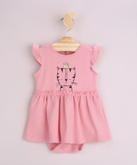 Body-Infantil-Tigre-com-Sobreposicao-de-Saia-Regata-Rosa-Claro-9951872-Rosa_Claro_1