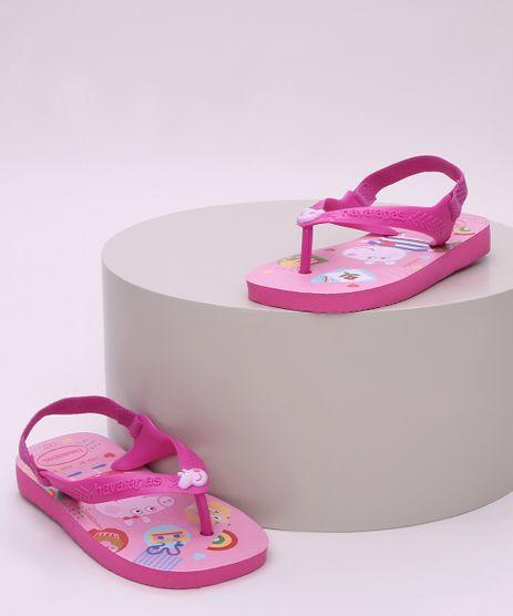 Chinelo-Infantil-Havaianas-Peppa-Pig-com-Elastico-Rosa-9964353-Rosa_1