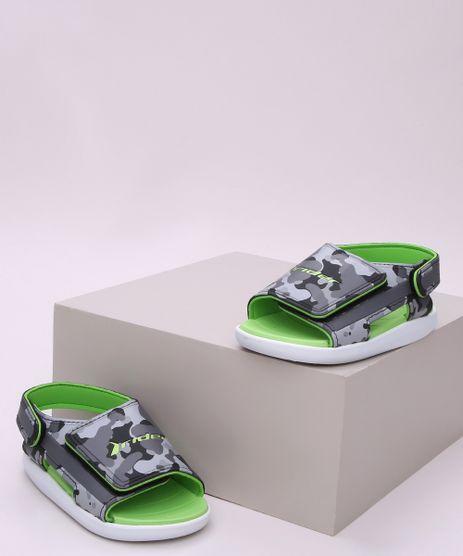 Papete-Infantil-Rider-Fum-Estampada-Camuflada-com-Velcro-Cinza-9964728-Cinza_1