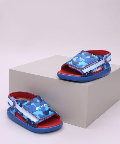 Papete-Infantil-Rider-Fum-Estampada-Camuflada-com-Velcro-Azul-9964730-Azul_1
