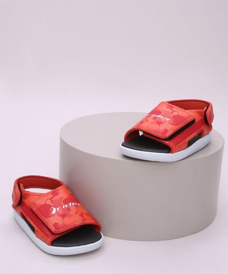 Papete-Infantil-Rider-Fum-Estampada-Camuflada-com-Velcro-Vermelha-9964731-Vermelho_1
