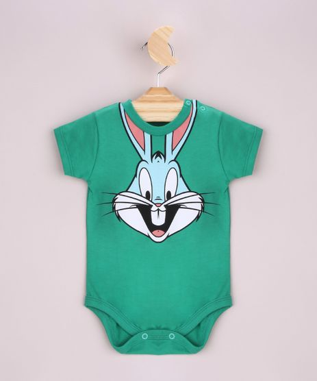 Body-Infantil-Pernalonga-Manga-Curta-Verde-9964790-Verde_1