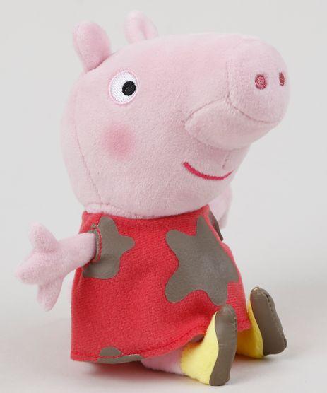 Pelucia-George-Pig-Rosa-Claro-9951367-Rosa_Claro_1