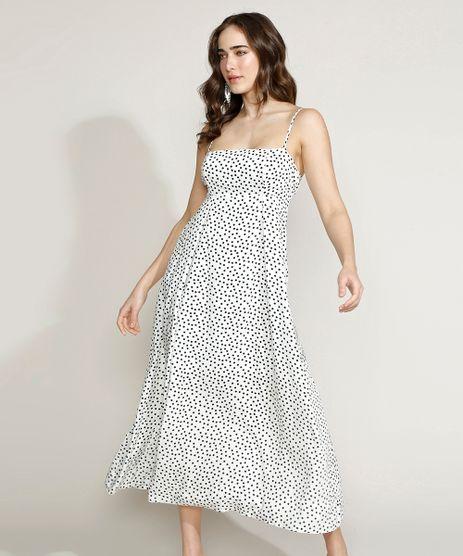 Vestido-Feminino-Mindset-Midi-Estampado-de-Poa-Alca-Fina-Branco-9972953-Branco_1