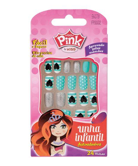Unhas-Autoadesivas-Kiss-New-York-Pink---Candy-1-Unidade-Unico-9967870-Unico_1
