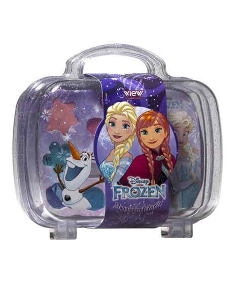 Maleta-com-Maquiagem-Infantil-Disney-Princesas---Frozen-1-Unidade-Unico-9968938-Unico_1