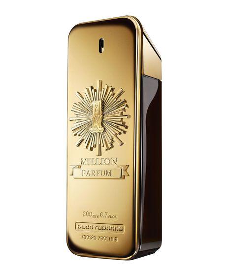 Perfume-Paco-Rabanne-1-Million-Parfum-Masculino-Eau-de-Parfum-200ml-Unico-9971069-Unico_1