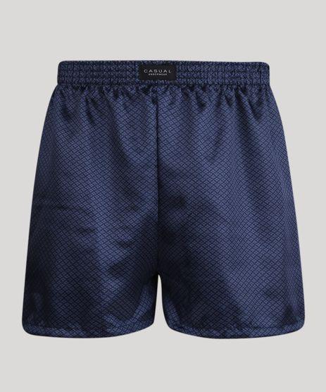 Samba-Cancao-Masculina-Estampada-Geometrica-Acetinada-Azul-Marinho-9945651-Azul_Marinho_1
