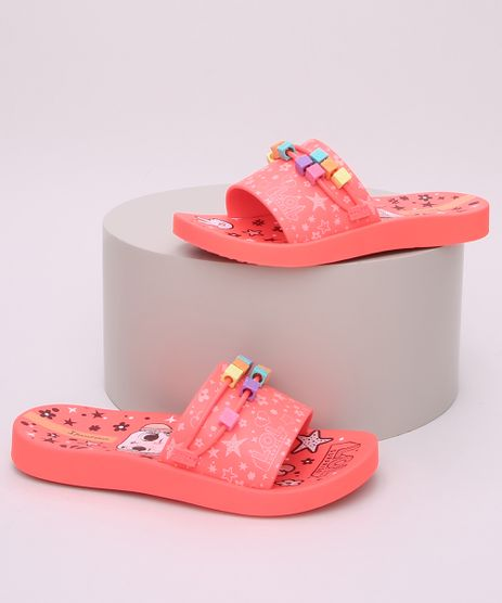Chinelo-Infantil-Ipanema-Slide-LOL-Surprise-Rosa-9958622-Rosa_1