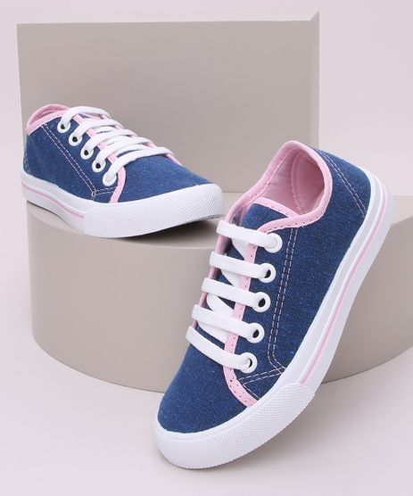 Tenis-Infantil-Jeans-Azul-Medio-9973460-Azul_Medio_1