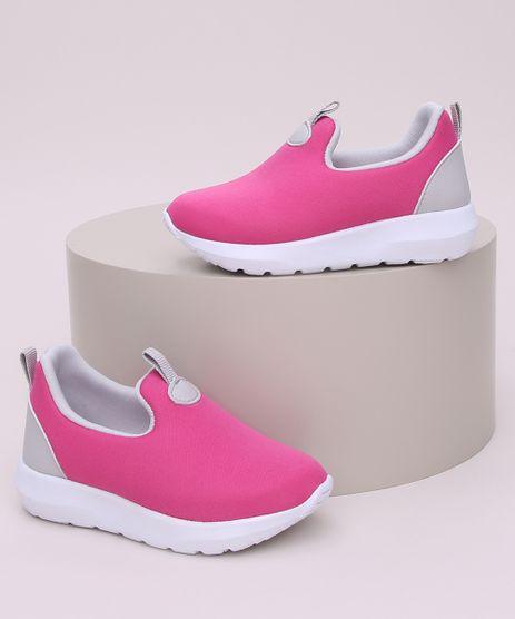 Tenis-Infantil-Calce-Facil-Pink-9973564-Pink_1