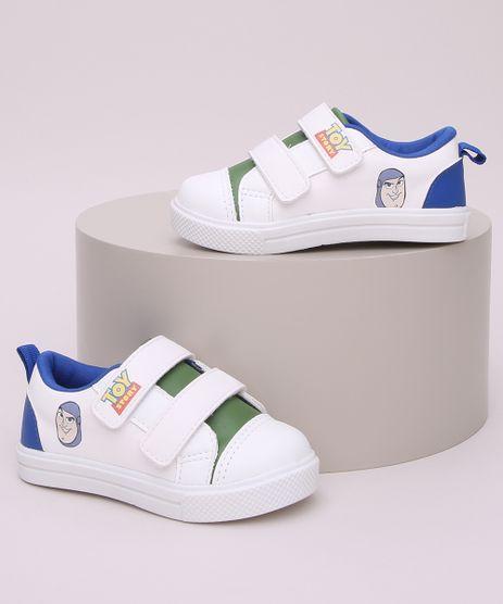 Tenis-Infantil-Toy-Story-Tira-e-Velcro-Branco-9964220-Branco_1