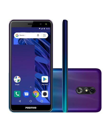 Smartphone-POSITIVO-S533-TWIST-3-PRO-64GB--Azul-9942070-Azul_1